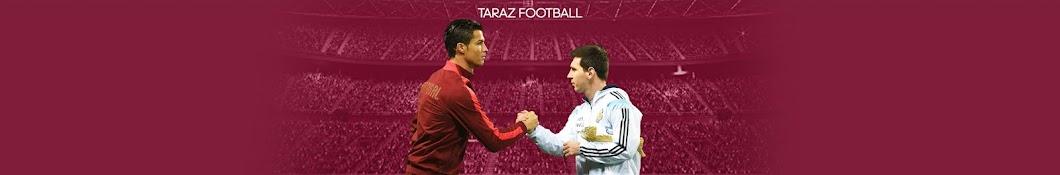 Taraz Football