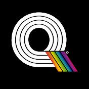 Quincy Jones Productions Avatar