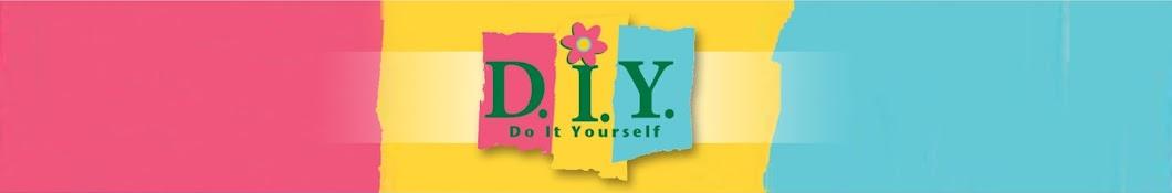 DIY Mehndi Design