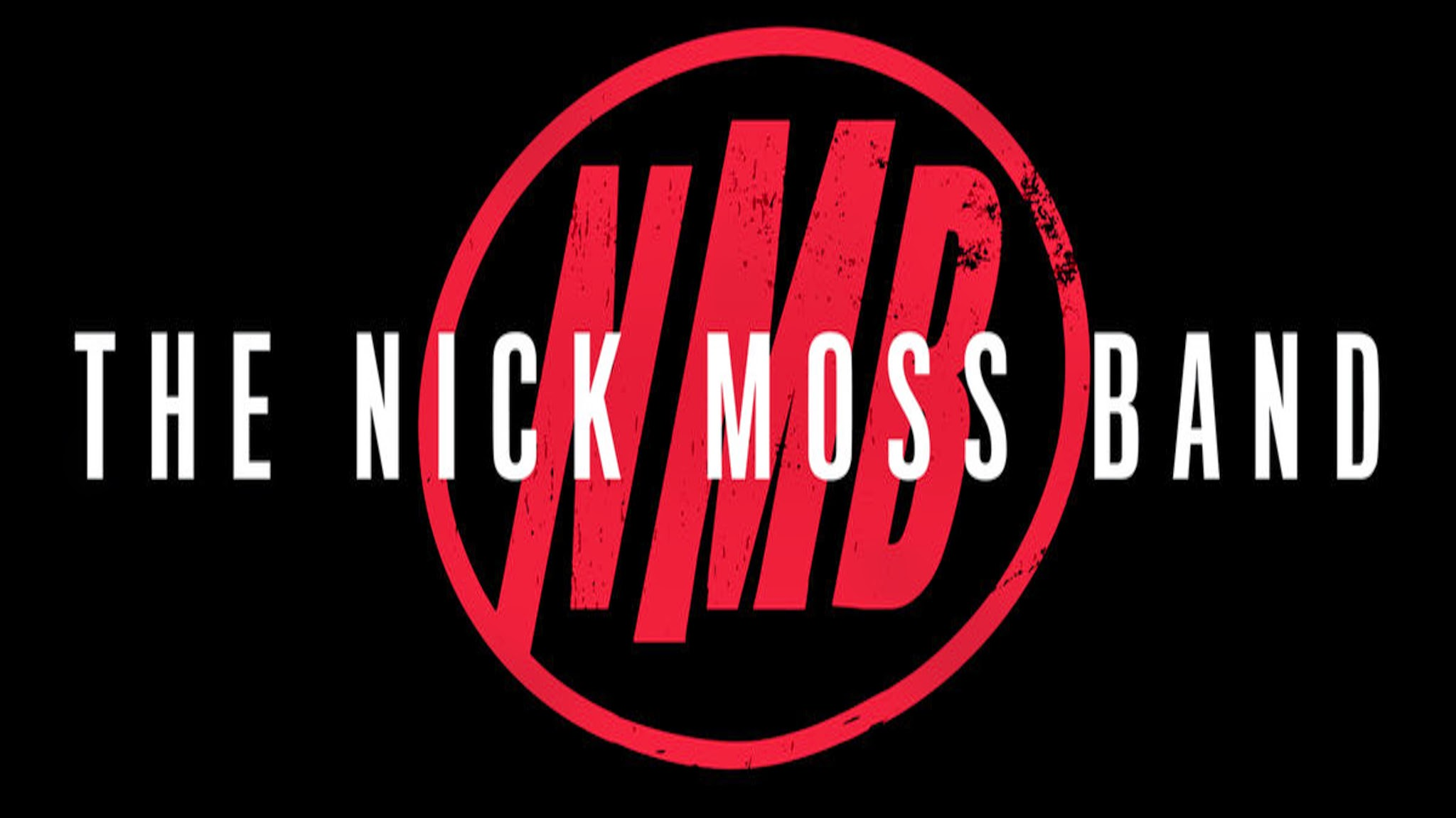The Official Nick Moss Channel