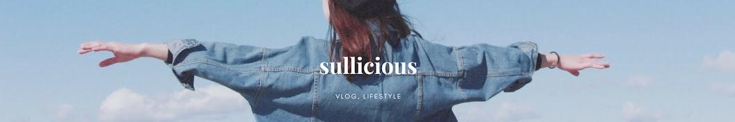 sullicious