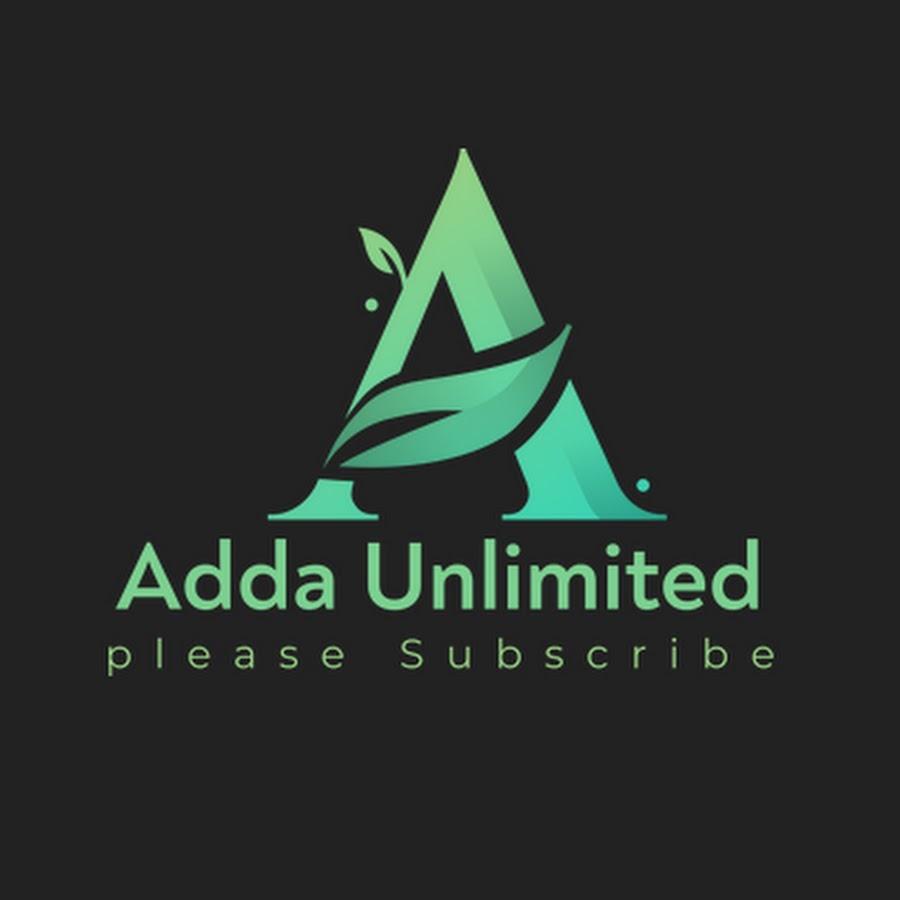 Kik Adda