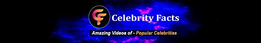 Celebrity Facts