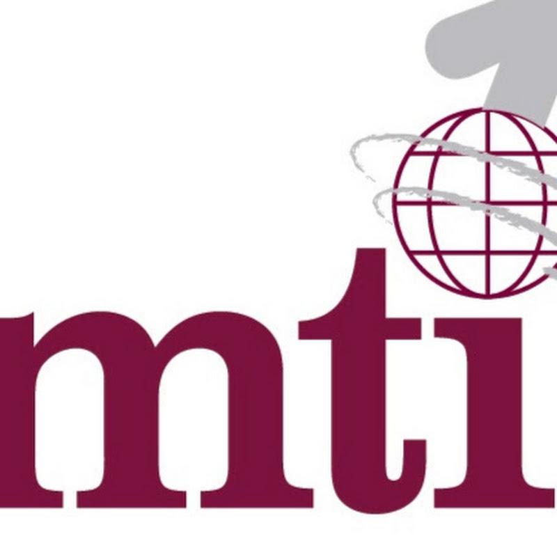 Ministry of Trade and Industry - Trinidad &Tobago (ministry-of-trade-and-industry-trinidad-tobago)