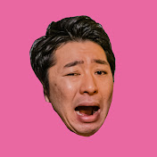 Japanese Comedian Meshida net worth
