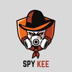 SpyKee