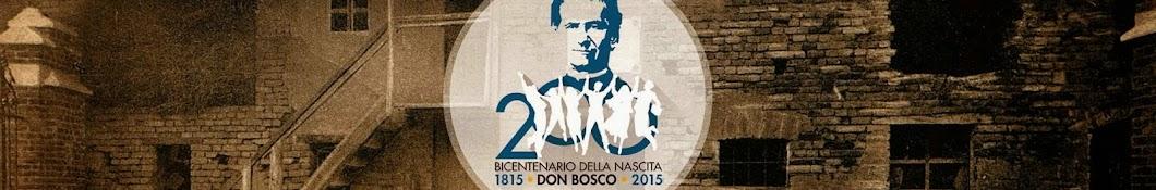 Don Bosco Italia