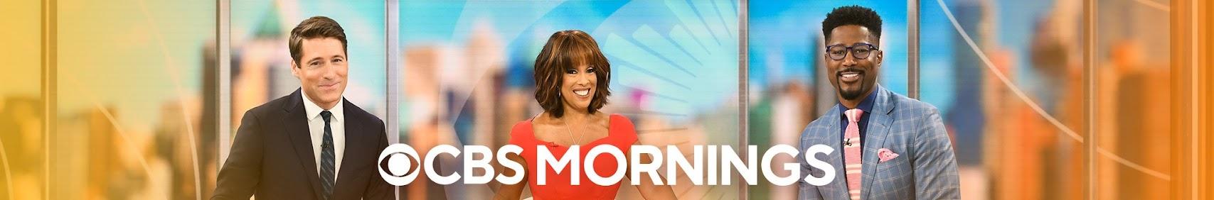 صباح CBS