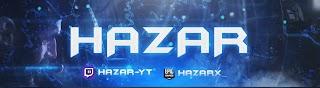 Hazar - هازار