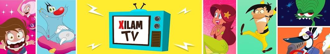 XILAM TV