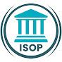 ISOP - Inštitút sociálnych práv