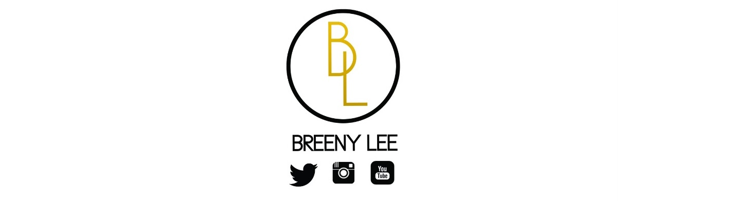 Breeny Lee's Cover Image