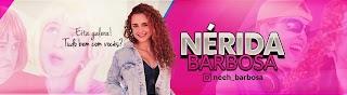 Nérida Barbosa