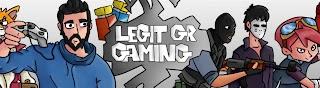 LegitGamingGR