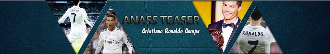 Anass Teaser Banner