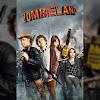 Zombieland - Topic