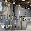 huge selection of 6e310 f9d4f Popular Videos - Kith  Adidas - YouTube