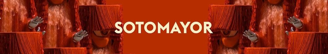 Sotomayor Banner