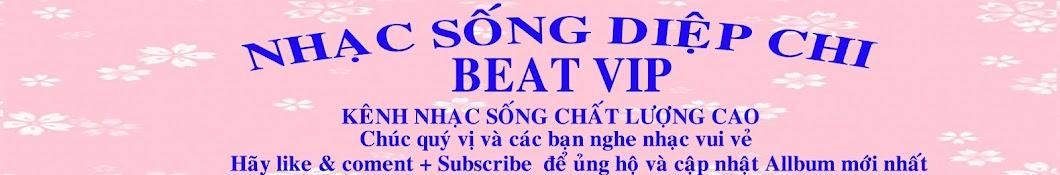 Beat Vip