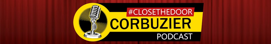 Deddy Corbuzier YouTube channel avatar