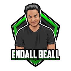 Endall Beall