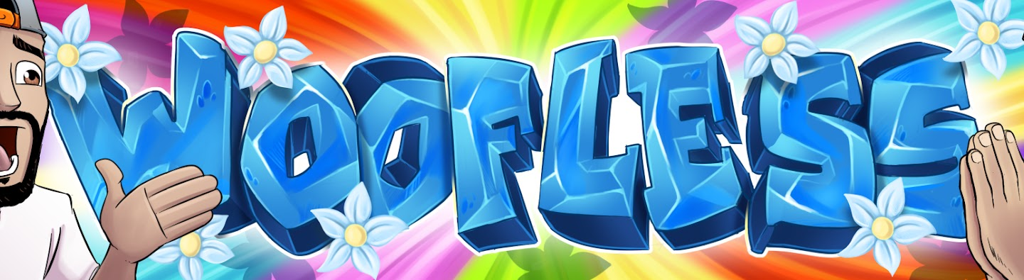 MrWoofless's Cover Image