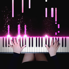 Jova Musique