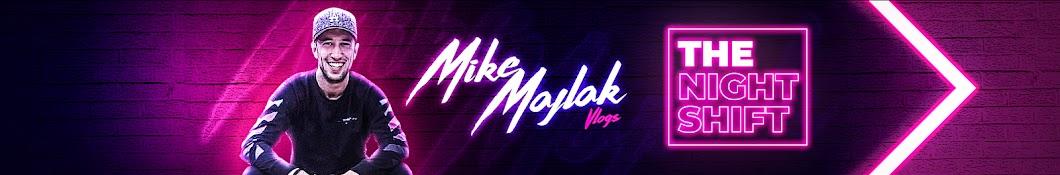 Mike Majlak Vlogs