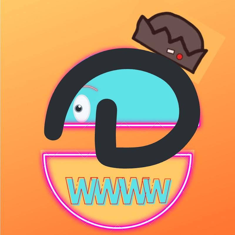 GamerWeeb (gamerweeb)