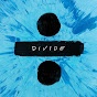 Download mp3 Ed Sheeran's best songs for free