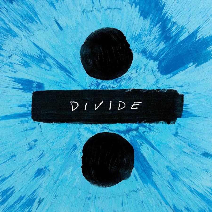 44b778e85c704 Ed Sheeran - Topic - YouTube