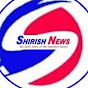 shirish news