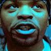 Method Man - Topic