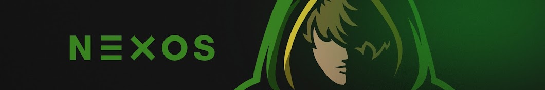 Nexos Banner