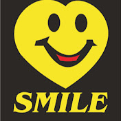 Ministry of Smiles 2 Share