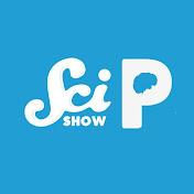 SciShow Psych net worth