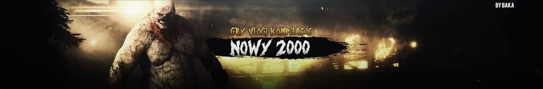 Nowy 2000
