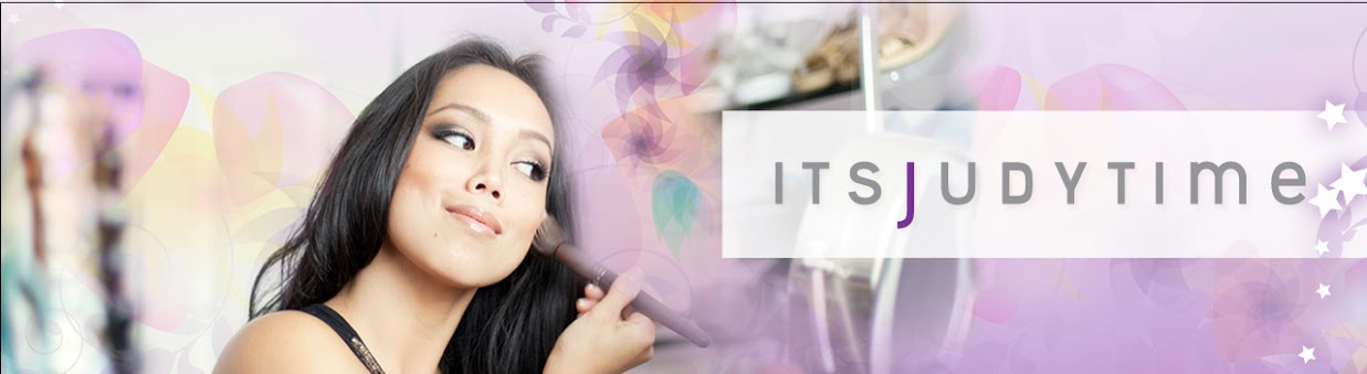 itsjudytime's Cover Image