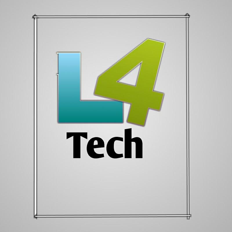 L4_Têçh (l4-tech)