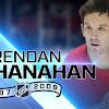 Brendan Shanahan - Topic