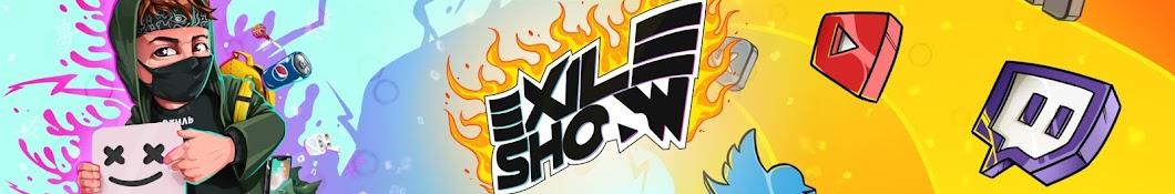 ExileShow