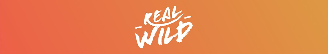 Real Wild