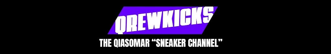 QrewKicks