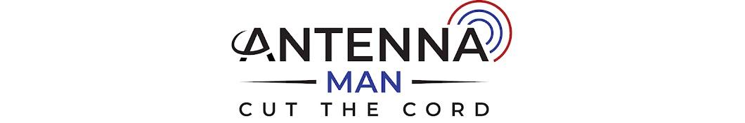 Antenna Man