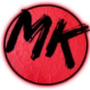 It's MK yt Avatar