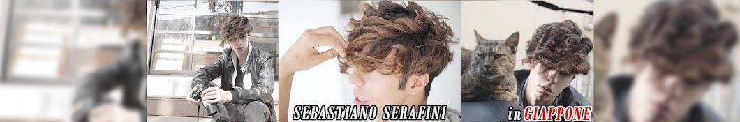 Sebastiano Serafini in Giappone