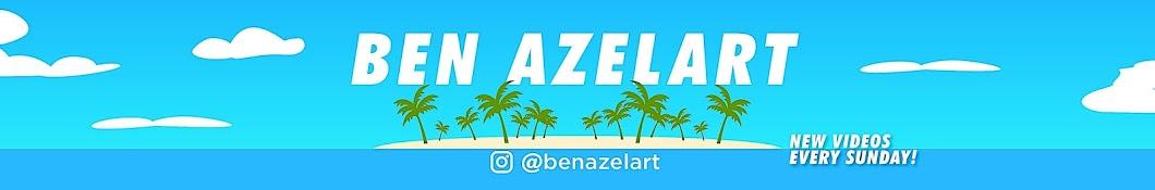 Ben Azelart