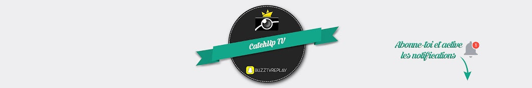 CatchUp Tv