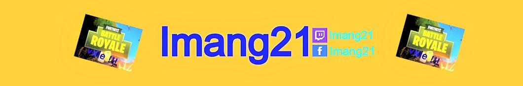 Imang 21
