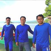 Fishing Brothers PH Avatar